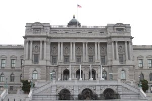 LibraryCongress